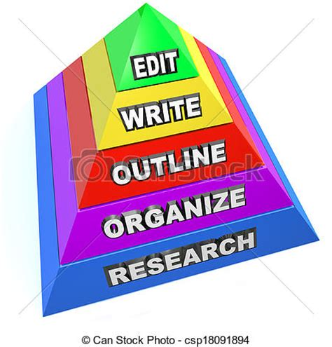 How to Write a Good Conclusion for a Research Paper