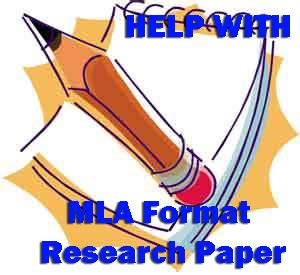 How to write a research paper title - Tips from the